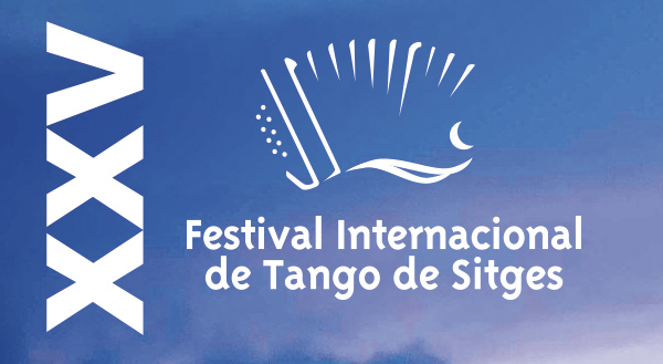 festival tango sitges