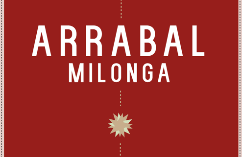 Arrabal Milonga