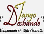 Desbande Tango