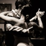 El Desbande Tango