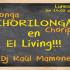 Lunes Festivo de Chorilonga! choripanes+milonga! Dj Raúl Mamone!
