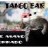 Milonga Tango Bar Miércoles 1 de Mayo CERRADO por el dia del trabajador