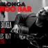 Miércoles 10/7 Milonga TANGO BAR  Duo Gustavo Battaglia - Martin Piragino Musica en vivo + Dj desde las 22hs