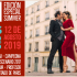 Arrabal Milonga Summertime - Lunes 12 de agosto