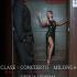 : Viernes de Clase+Concierto+Milonga!!!