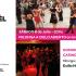 """Comienza el VII Festival de Tango """"Barcelona, Gardel, Buenos Aires"""""""
