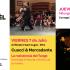 VII Festival de Tango de Barcelona