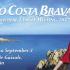 Tango y playa – COSTA BRAVA TANGO III International Tango Meeting 2017!