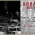 Arrabal Milonga – Martes en Barcelona