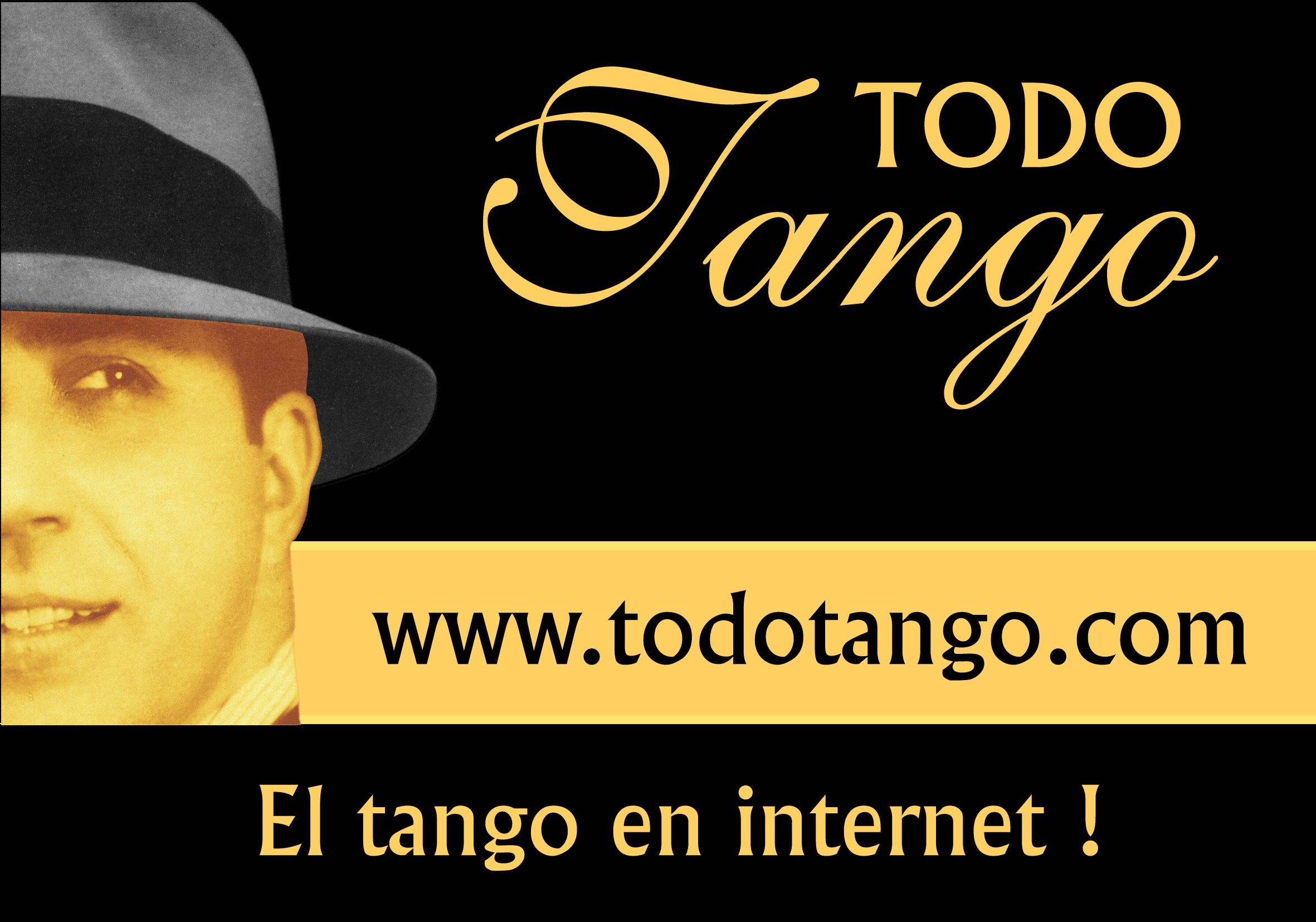 todotango.com