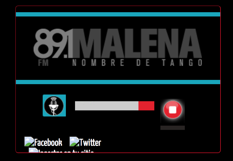 http://radiomalena.com/en-vivo/