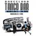 Milonga Tango Bar 2/10 Dj + musica en vivo con Marcelo Mercadante y Martin Piragino! desde las 22hs